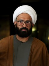 Extra charges: Man Haron Monis.