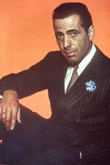 The 1951 gangster film <i>The Enforcer</i>, starring Humphrey Bogart, is highly fictionalised but the interesting bits are factual.