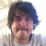Stefan Woodward, 19, died at Adelaide's Stereosonic music festival from a suspected drug overdose.