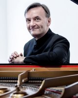 Stephen Hough: ''I was celibate in thought, word and deed and went to confession once a week at least.''