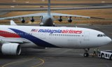 Another mystery at the Kuala Lumpur airport: the fate of Malaysia Airlines MH370.