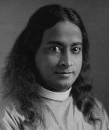 Paramahansa Yogananda, the subject of the documentary Awake: The Story of Yogananda