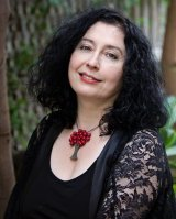 The world premiere of <i>The Witching Hour</i>: Elena Kats-Chernin.