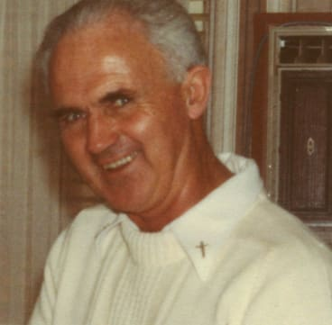 Only 33 victims of Denis McAlinden have made compensation claims and received an average payout of $157,000, depite the diocese acknowledging he likely had hundreds of victims.