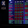Market Live: ASX closes higher at 6185