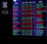 Markets Live: ASX closes 23 points higher