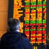 Markets Live: ASX closes 26 points higher