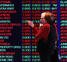 Markets Live: ASX closes lower at 6100