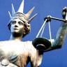 Farmer Leslie White loses appeal over sexual assault of European backpacker