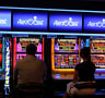 ACT government urged to introduce pokies precommitment