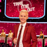 Take Me Out is how a dating show should look in 2018