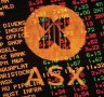 ASX closes in green, after a day in red