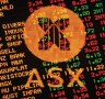 Markets Live: ASX down, but Telstra up 7.7 pct