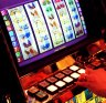 Gambling report inaction shows NSW government cowed by pokie industry