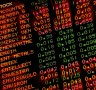 Markets Live: ASX closes at 6089