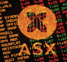 Markets Live: ASX 58 points lower