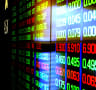 End of multi-year bond rally a threat to the ASX