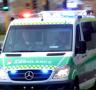 'We are all devastated': Death of boy, 9, sends shockwaves through community