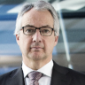 Macquarie Group sticks to 2017 guidance, despite subdued markets activity