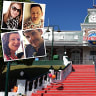 Theme park 'spot checks', devices stripped down in proposal: Inquest