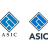 Sans sheriff: ASIC spent $100,000 on new font amid royal commission