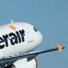 Tigerair draws a line under long-running pilot pay dispute