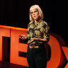 Search on for Brisbane's best thinkers and doers for TedxBrisbane