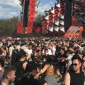 Defqon.1 festival 'postponed indefinitely', nine months after reveller deaths