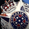 A grim year for Victoria Police