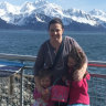 Teacher's memorable job-swap in Alaska brings new focus