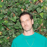 'I'm getting better at letting go': Touch Sensitive ups his output