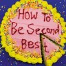 How To Be Second Best review: Jessica Dettmann has fun with the rom-com novel
