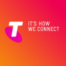 Telstra backs venture capital fund