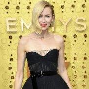 Naomi Watts arrives at the 71st Primetime Emmy Awards.