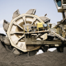 Iron ore recovery offers budget boon hopes
