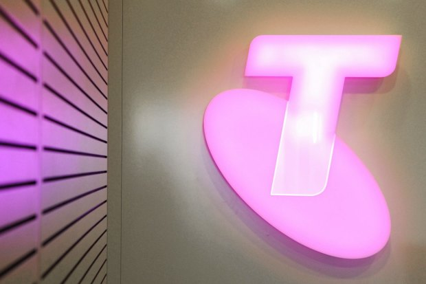 How I hacked my friend's Telstra mobile account