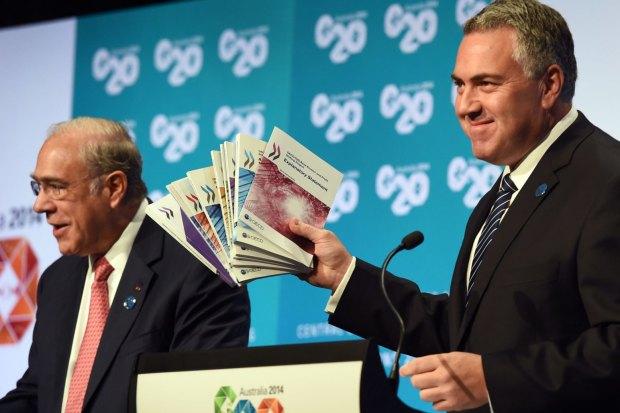 g20 nations reiterate determination - 620×413
