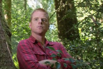 Wilderness Society Tasmanian campaign manager Vica Bayley said the federal government ruling showed Commonwealth laws were failing the environment.