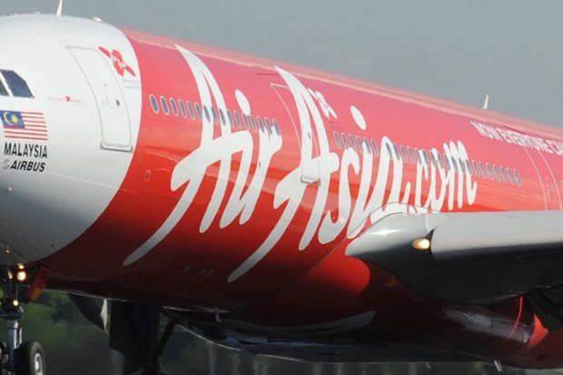 AirAsia crash: An over-reliance on computers to fly planes