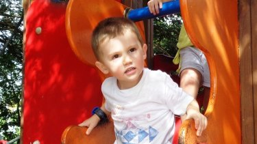 The inquest into William Tyrrell's disappearance will return to the Coroner's Court in August.