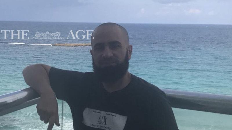 No bolthole in Dubai for Melbourne drug kingpin after visa cancelled