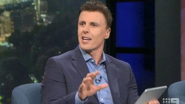 Essendon legend Matthew Lloyd has questioned Geelong's valuation of Tim Kelly.