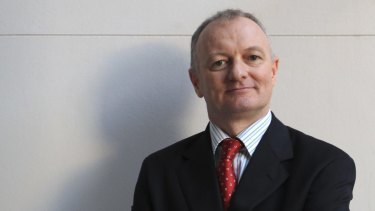 Not even the ABC's election oracle Antony Green could fathom the failure of the poll results.