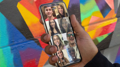 What is Houseparty? All the chat apps you need to know about