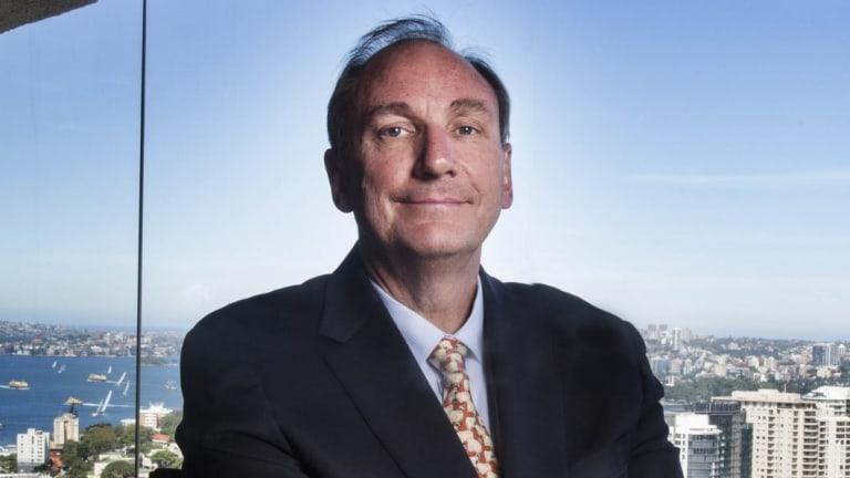 Telstra chairman John Mullen has defended the telco's multimillion-dollar executive bonuses.
