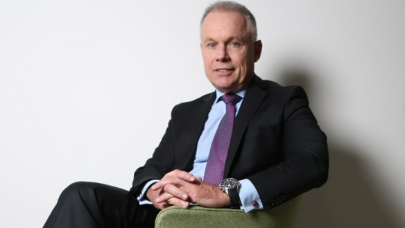 NIB lifts profit forecast thanks to 'benign' claims environment