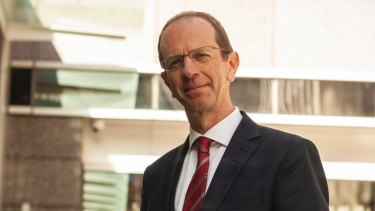 Former ASIC deputy commissioner Peter Kell will help ensure the ratings process at Adviser Ratings is rigorous.