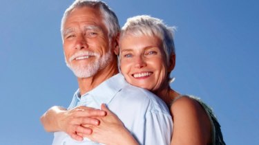 For retirees, living with family has pros and cons.