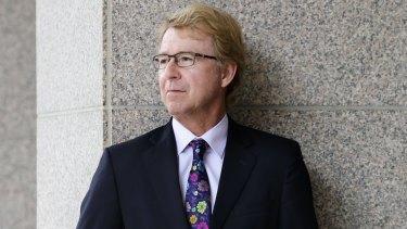 AMP Capital chief economist Shane Oliver believes the Reserve Bank may have to cut rates three times to prop up an ailing economy.