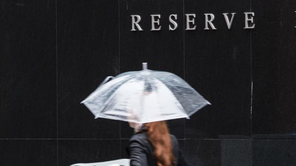 Rates to stay on hold despite RBA optimism